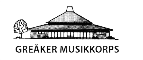 Greåker Musikkorps